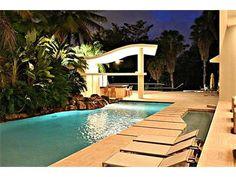 [OFF THE MARKET] Extraordinary Mansion › Luxury Real Estate in San Patricio, Puerto Rico