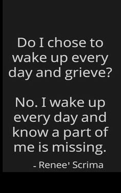 Missing You In Heaven, Missing Dad, I Still Miss You, Grief Loss, Heartbroken Quotes, Lost Soul, Choose Me, Losing Me, Quotations