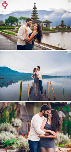 Love Story Shot - Bride and Groom in a Nice Outfits. Indian Wedding Couple Photography, Wedding Couple Photos, Romantic Wedding Photos, Couple Photography Poses, Cute Couple Pics, Pre Wedding Poses, Pre Wedding Shoot Ideas, Pre Wedding Photoshoot, Photo Poses For Couples