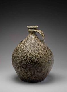 Brickell Pottery Marks, Pots, Castle, Ceramics, Home Decor, Ceramica, Pottery, Decoration Home, Room Decor