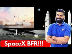 SpaceX BFR - Delhi to Tokyo in 30 Mins - BFR Earth to Earth By technical guruji, spacex,elon musk,bfr,rocket,falcon,falcon heavy,dragon,space,orbit,moon,mars,Science,Innovation,Design,Technology,Elon Musk,Tesla,SpaceX,Nasa,Falcon,ISRO,NASA,Mars Mission,Big Fucking Rocket,Falcon Heavy,Mars Travel,Technical guruji,technicalguruji,gaurav chaudhary,latest,top tech
