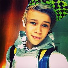 1000 images about benjamin lasnier on pinterest idol 13 year olds