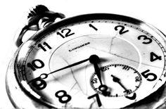 administracao_tempo