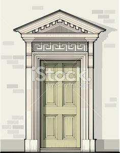 georgian pediment google search more georgian pediment georgian doors