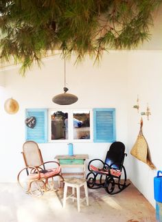 Salt shop, Ses Salines, Mallorca