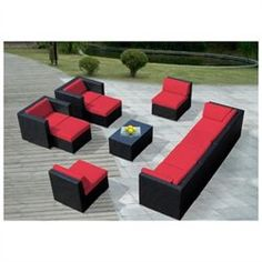 These outdoor sets are so pretty and half the price via this link http://wkup.co/cash_back/MTAwNDA4OTM0NA==/MTI2MTE3Mg==