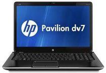 "Laptop 17.3"" Blu-Ray Beats Audio"