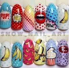 маникюр, стильный нейл-арт, красивые ногти, стильный нейл-арт, нюд ногти 2017, маникюр 2017, дизайн ногтей лето 2017, nail art, manicure, nails style, украшения для ногтей купить гель-лак, заказать материалы для наращивания ногтей оптом, декор для маникюра купить, яркий маникюр, черные ногти, мультяшные ногти, минимализм в маникюре, геометрия в маникюре, нежный маникюр, маникюр с радугой, разноцветные ногти, мастер-класс, пошагово, маникюр с фруктами, сочный маникюр, гель-краска, гель-ла
