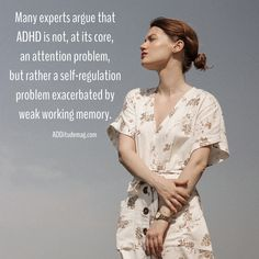 Verbal and non-verbal working memory are essential executive functions that power your ADHD brain's GPS system. Adhd Odd, Adhd And Autism, Gentle Parenting, Parenting Teens, Parenting Advice, Teen Quotes, Family Quotes, Adhd Brain, Adhd Help
