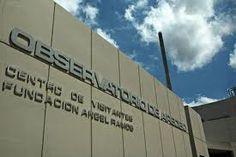 observatorio de arecibo - Google Search