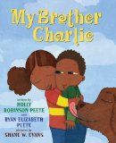 Books That Heal Kids: Book Reviews: Coping With Sibling Disability