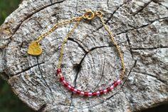 Hey, I found this really awesome Etsy listing at https://www.etsy.com/uk/listing/384618740/tiny-beads-friendship-bracelet-thin