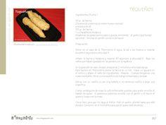 ISSUU - Receterario de aperitivos I Concurso Exquisit de Sonia