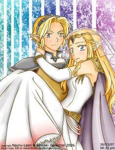 Google Image Result for http://images1.fanpop.com/images/image_uploads/Link-and-Zelda-the-legend-of-zelda-930638_300_392.jpg