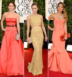 Google Image Result for http://www.usmagazine.com/uploads/assets/articles/59236-golden-globes-2013-what-the-stars-wore/1358134146_jennifer-lawrence-emily-blunt-jessica-alba-article.jpg