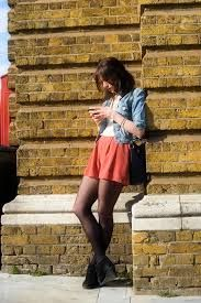 Image result for street high fashion photography