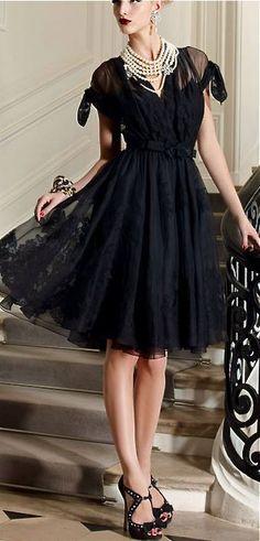 Christian Dior ✿⊱╮