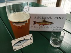 Fish Art, Tree Branches, Pint Glass, Art Pieces, Product Launch, Learning, Tableware, Day, How To Make