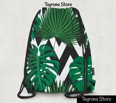 Tulas Tayrona Store Tropical-Summer-19 #tayronastore  #bogota#fashion #design #diseño #tiendadediseño #detalles #diseño #diseñocolombiano #hechoencolombia #Beauty #Medellín #CompraColombiano #Colombia #tulas #bolsos #maletines