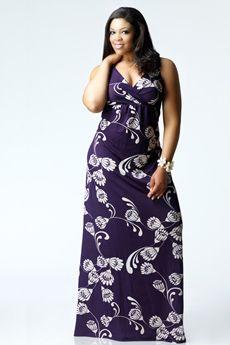 c1ec737b62bb9 QFD - The Inhale Collection - Qristyl Frazier Designs - High Fashion Plus  Size Clothing Plus