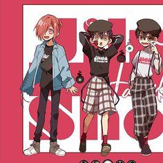 Chibi, Hot Anime Guys, I Love Anime, Funny Anime Pics, Anime Poses Reference, Steven Universe Comic, Seven Deadly Sins Anime, Anime Stickers, Manga Covers