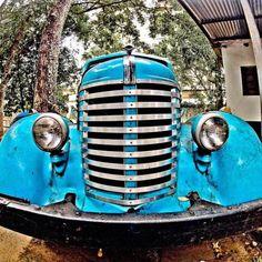 63 best diamond t images vintage trucks antique trucks cool trucks rh pinterest com