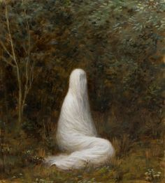 Aron Wiesenfeld: The Grove, 2012.
