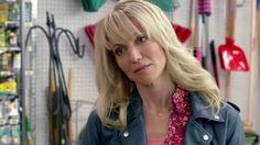 Hallmark Romance Comedy Movies Full Length - The Music in Me (2015) (TV ...