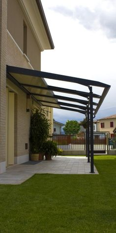 Patio Awnings With Retractable Roofs,FIVE STARS Italy   FIVE STARS Italy  Outdoor Furniture,