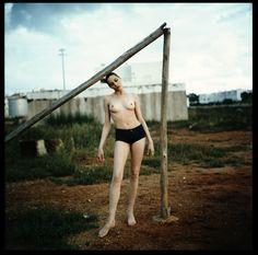 toni thorimbert Photo Story, Ballet Shoes, Swimwear, Photography, Life, Inspiration, Language, Articles, Tech