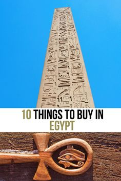 What to Buy in Egypt What to Buy in Egypt & Top Egyptian Souvenirs from your Egypt Vacation & shopping in Egypt & Luxor Souq & Cairo Souq & Egypt [& Egypt Travel, Africa Travel, Yellowstone Vacation, Africa Destinations, Visit Egypt, Things To Buy, Stuff To Buy, Beautiful Places To Travel, Cairo Egypt
