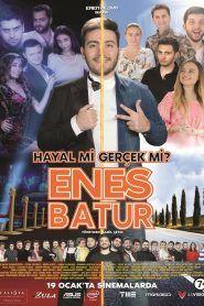 Redirecting to Enes Batur Hayal mi Gerçek mi? Comedy Movies, Top Movies, Movie Blog, Movie Tv, Film Watch, Adventure Movies, Movies Online, Joker, Entertaining