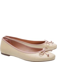 ca6e1430e1 8 melhores imagens de sapatilha da moleca