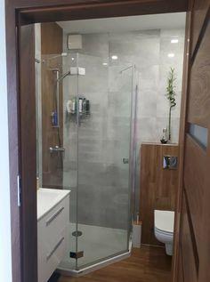 Bathtub, Bathroom, Houses, Full Bath, Bathing, Standing Bath, Washroom, Bathtubs, Bath Tube