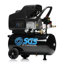 Are you planning to have an air compressor in your home or in your business visit - http://www.compressorguide.com/#bestaircompressor #aircompressorparts #compressorreaper