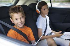 Resultado de imagen para kids rear seat belt