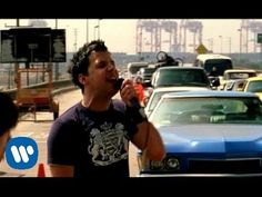 "Green Day: ""Boulevard Of Broken Dreams"" - [Official Video] - YouTube"