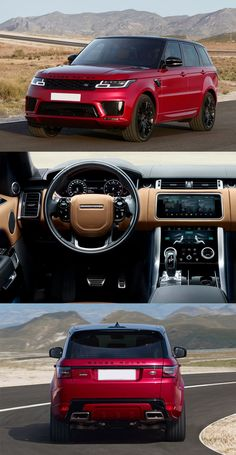 Range Rover Sport is a luxurious SUV of the day For more detail:http://rangeroverlandrovergearboxforsaleinuk.blogspot.com/2017/12/range-rover-sport-is-luxurious-suv-of.html
