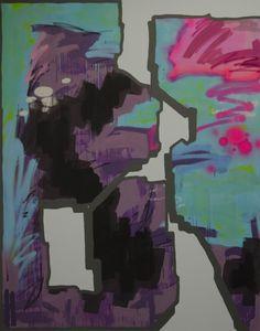 Steinems essay wonder woman photo 3