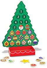 If you're looking for creative Christmas activities that are simple to set up and keep kids engaged and challenged, this one is for you! When we're planning holiday and Christmas activities for our therapy practice, we're always looking for ideas that get kids moving and challenging their bodies in different ways. Today's Christmas tree balance activity is no exception!  In this easy-to-set-up holiday activity, kids will work on balance, motor planning, coordination, and core strength…