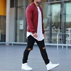 Tag a friend that would like this. #mensfashion_guide