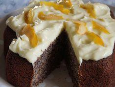 Schokolade-Topfen-Pistazien-Brownies Foto: Eva Tieber Cheesecake, Pudding, Desserts, Brownies, Names, Blue, Peanut Butter Biscuits, Small Cake, Poppy