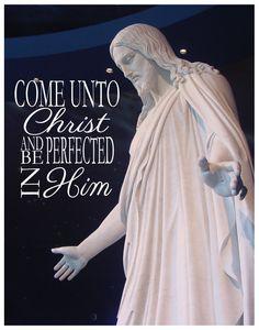 Come unto Christ 2014 5.jpg 4,930×6,280 pixels