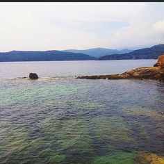 #photooftheday#capture#moment#exklusive_shot#webstagram#wanderlust#scenery#landscapes#lovethis#nature#weather#earth#clearday#getoutside#ocean#wonderful_places#عدستي#summer#beautifuldestinations#beauty#seashore#tropical#Australia#islands#bestoftheday#تصويري#splash#surfing#صباح_الخير#sunshine
