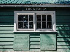 Toronto, Garage Doors, Outdoor Decor, Shopping, Home Decor, Decoration Home, Room Decor, Home Interior Design, Carriage Doors