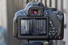7 Do's and 3 absolute Don'ts every photographer should remember -- Digital Camera World by jmeyer