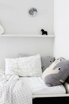 Boy room - Jennifer Taylor Hagler photo