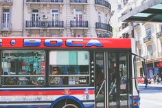 our favourite things in buenos aires