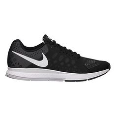 buy popular 6282b 141c0 Men s Air Zoom Pegasus 31. Mens Nike ...