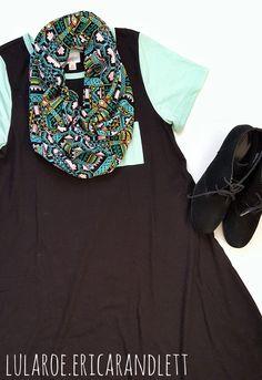 #Lularoeericarandlett #momboss #womensfashion #fashionconsultant #phoenixaz #lulalove #cute #holidays #stripes #lularoecassie #fallfashion #holidayfashion #ootd #weekendvibes #pencilskirt #lularoeclassict #cute #fun #oote #boots #bootseason #lovewhatyouwear #beyou #beautiful #simplycomfortable #onlineparty #onlineshopping #momlife #maternity #materntywear #maternitylife #socute #soft #fallfashion